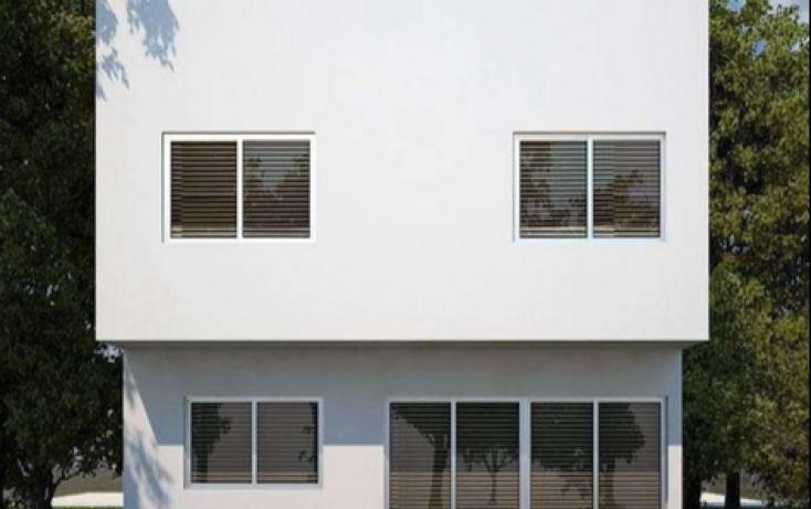Foto de casa en venta en, cancún centro, benito juárez, quintana roo, 1722472 no 02