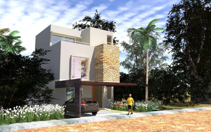 Foto de casa en condominio en venta en, cancún centro, benito juárez, quintana roo, 1722516 no 01