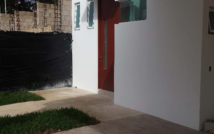 Foto de casa en condominio en venta en, cancún centro, benito juárez, quintana roo, 1723444 no 02