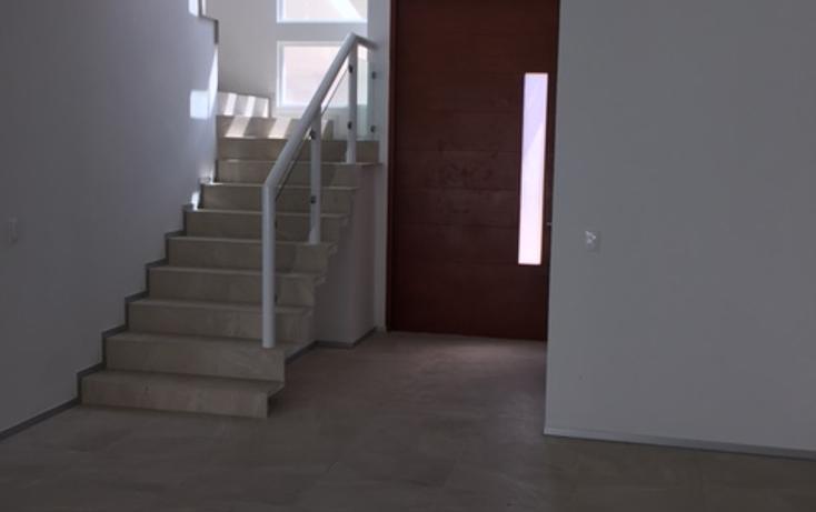 Foto de casa en condominio en venta en, cancún centro, benito juárez, quintana roo, 1723444 no 03