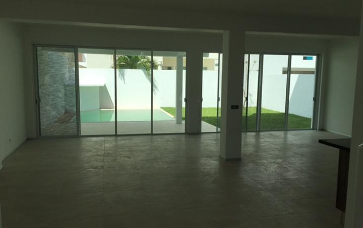 Foto de casa en venta en  , canc?n centro, benito ju?rez, quintana roo, 1723444 No. 05
