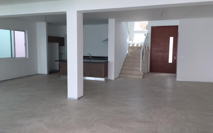 Foto de casa en condominio en venta en, cancún centro, benito juárez, quintana roo, 1723444 no 06