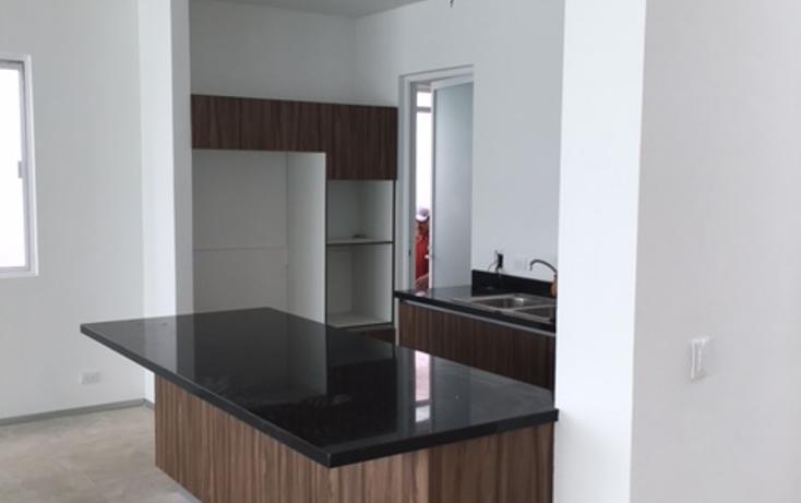 Foto de casa en condominio en venta en, cancún centro, benito juárez, quintana roo, 1723444 no 07