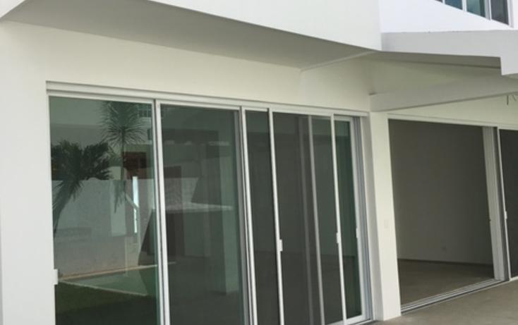 Foto de casa en condominio en venta en, cancún centro, benito juárez, quintana roo, 1723444 no 08