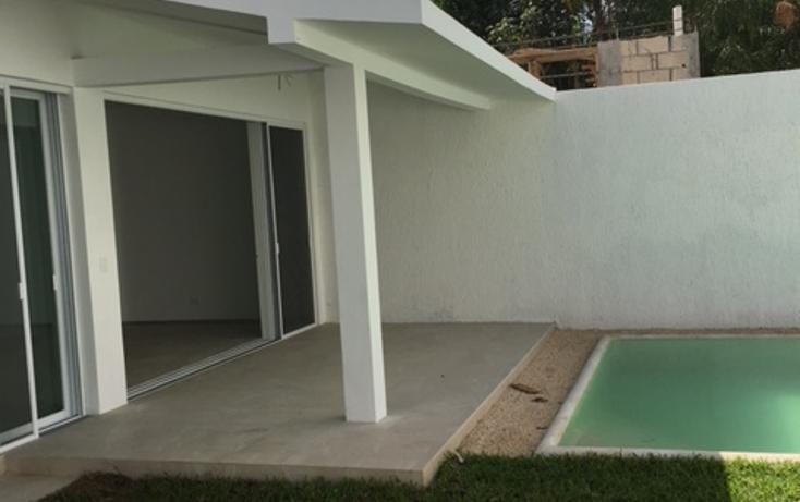 Foto de casa en condominio en venta en, cancún centro, benito juárez, quintana roo, 1723444 no 09