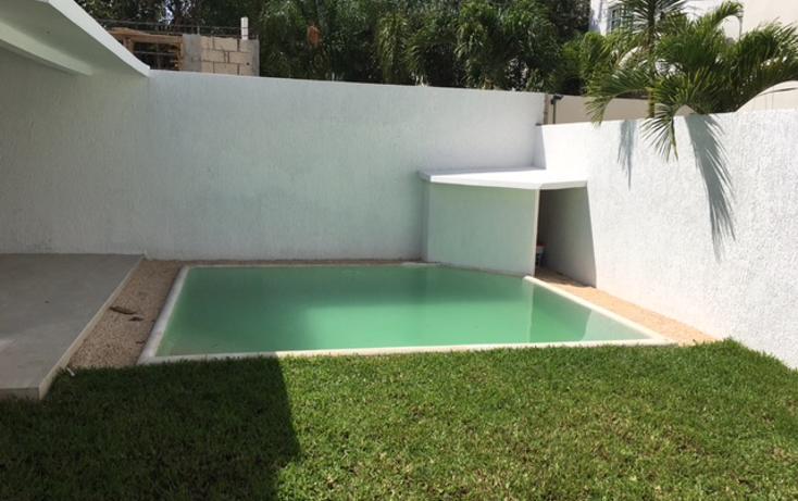 Foto de casa en condominio en venta en, cancún centro, benito juárez, quintana roo, 1723444 no 10