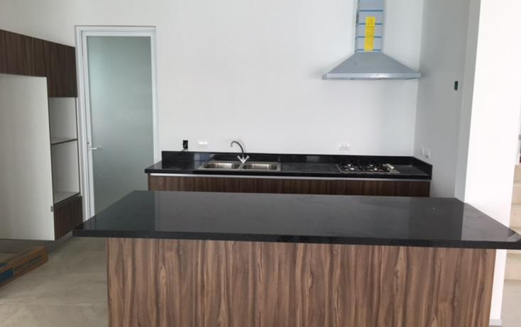 Foto de casa en condominio en venta en, cancún centro, benito juárez, quintana roo, 1723444 no 11