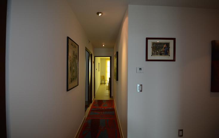Foto de departamento en venta en  , cancún centro, benito juárez, quintana roo, 1723862 No. 12