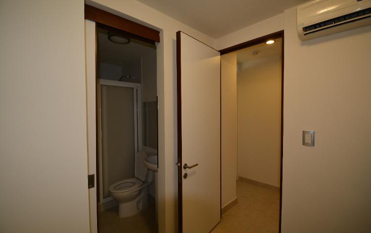 Foto de departamento en venta en  , cancún centro, benito juárez, quintana roo, 1723862 No. 20