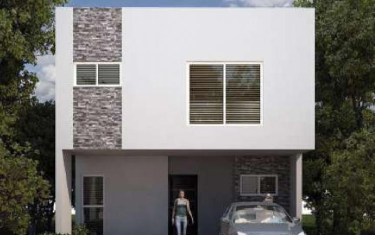 Foto de casa en venta en, cancún centro, benito juárez, quintana roo, 1723964 no 01