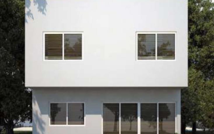 Foto de casa en venta en, cancún centro, benito juárez, quintana roo, 1723964 no 02