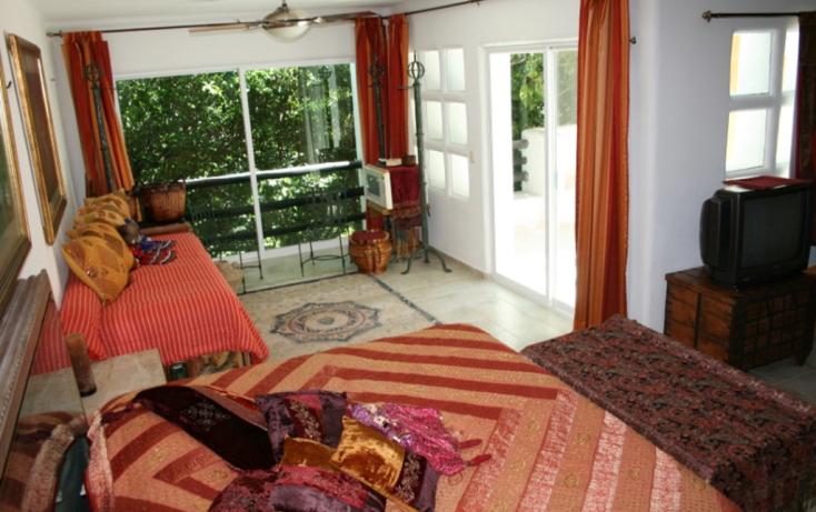 Foto de casa en condominio en venta en, cancún centro, benito juárez, quintana roo, 1730574 no 03