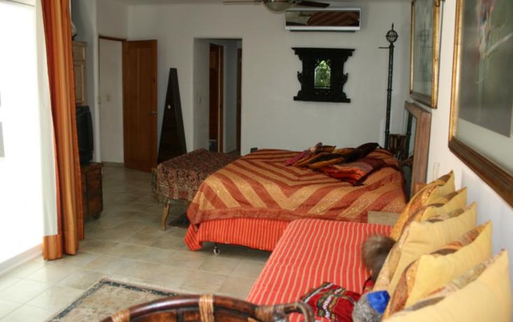 Foto de casa en condominio en venta en, cancún centro, benito juárez, quintana roo, 1730574 no 07