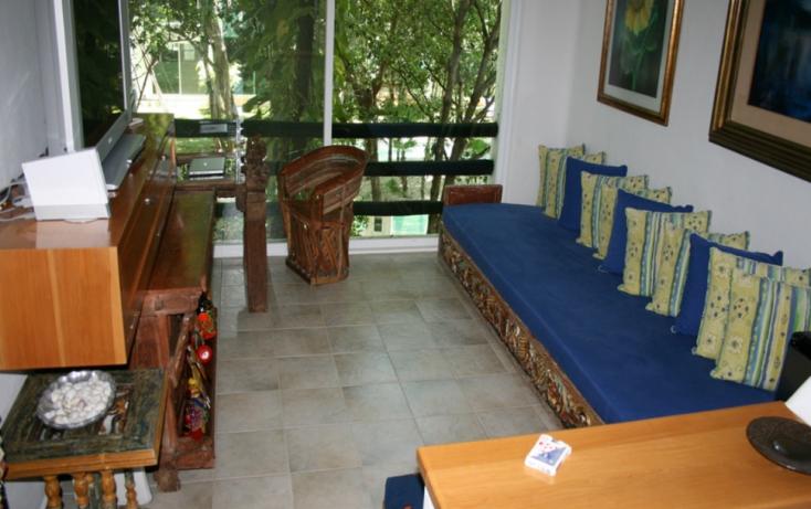 Foto de casa en condominio en venta en, cancún centro, benito juárez, quintana roo, 1730574 no 08