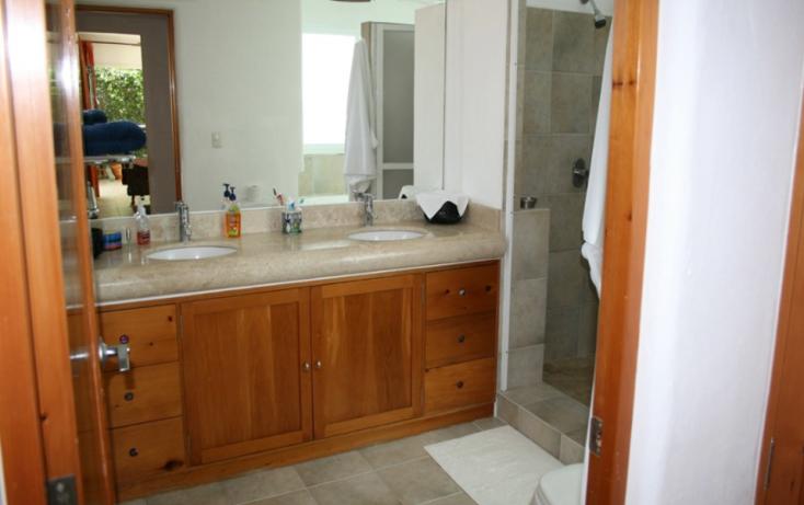 Foto de casa en condominio en venta en, cancún centro, benito juárez, quintana roo, 1730574 no 11