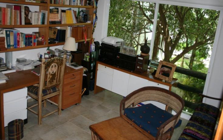 Foto de casa en condominio en venta en, cancún centro, benito juárez, quintana roo, 1730574 no 12