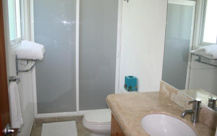 Foto de casa en condominio en venta en, cancún centro, benito juárez, quintana roo, 1730574 no 13