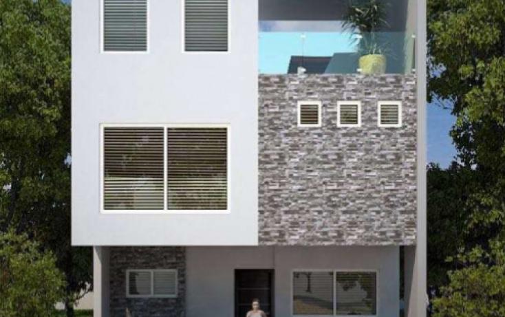 Foto de casa en venta en, cancún centro, benito juárez, quintana roo, 1730882 no 01