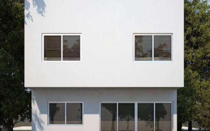 Foto de casa en venta en, cancún centro, benito juárez, quintana roo, 1730882 no 02