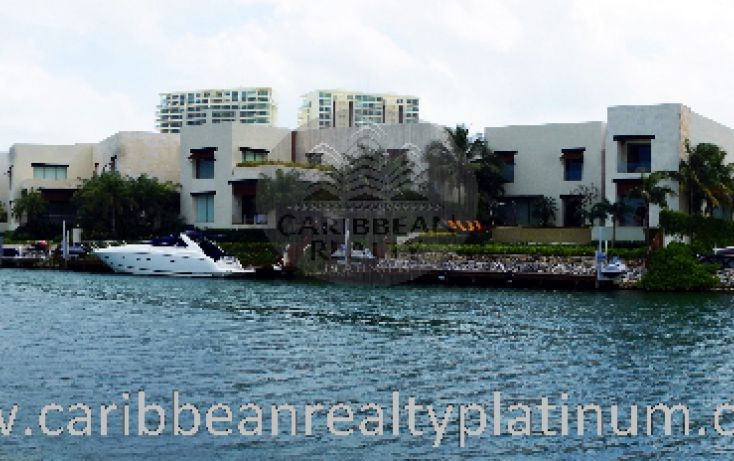 Foto de terreno habitacional en venta en, cancún centro, benito juárez, quintana roo, 1738482 no 11