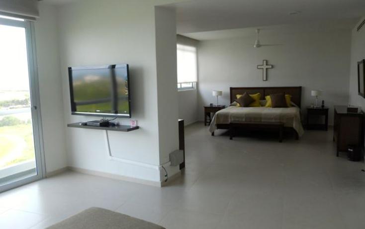 Foto de departamento en venta en  , cancún centro, benito juárez, quintana roo, 1749678 No. 06