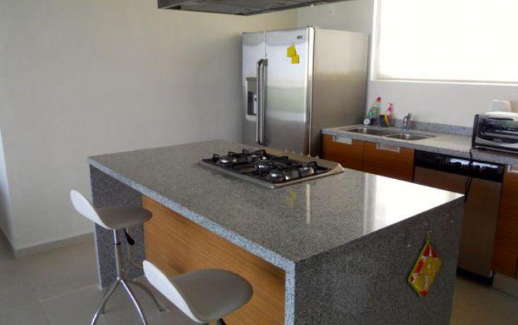 Foto de departamento en venta en, cancún centro, benito juárez, quintana roo, 1749678 no 09