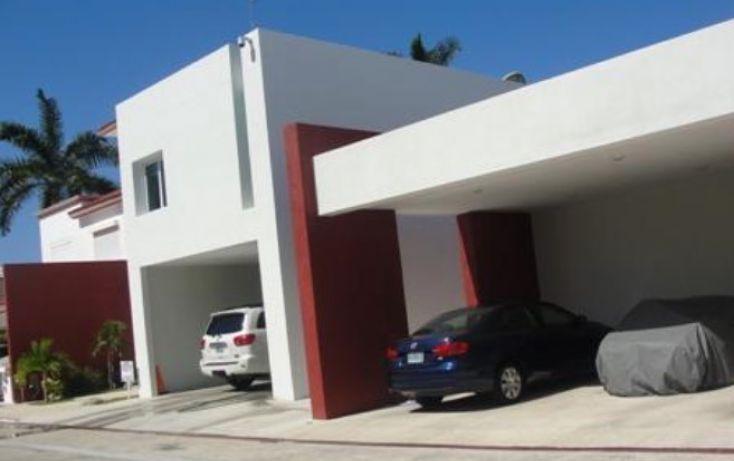 Foto de casa en venta en, cancún centro, benito juárez, quintana roo, 1753404 no 02