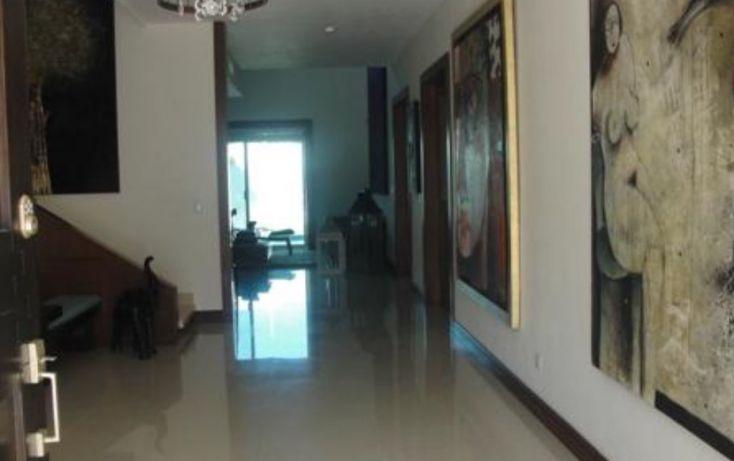 Foto de casa en venta en, cancún centro, benito juárez, quintana roo, 1753404 no 04