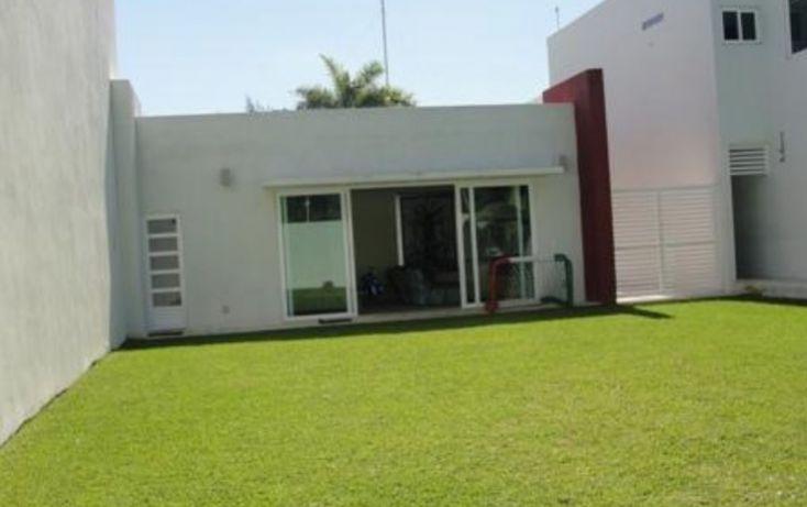 Foto de casa en venta en, cancún centro, benito juárez, quintana roo, 1753404 no 05