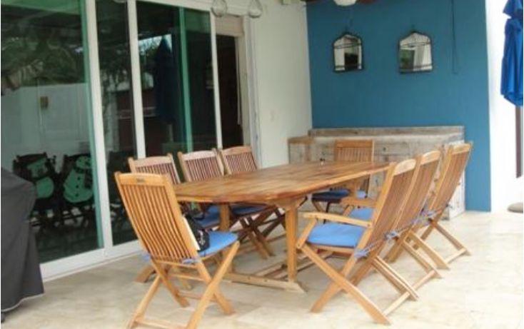 Foto de casa en venta en, cancún centro, benito juárez, quintana roo, 1753404 no 08