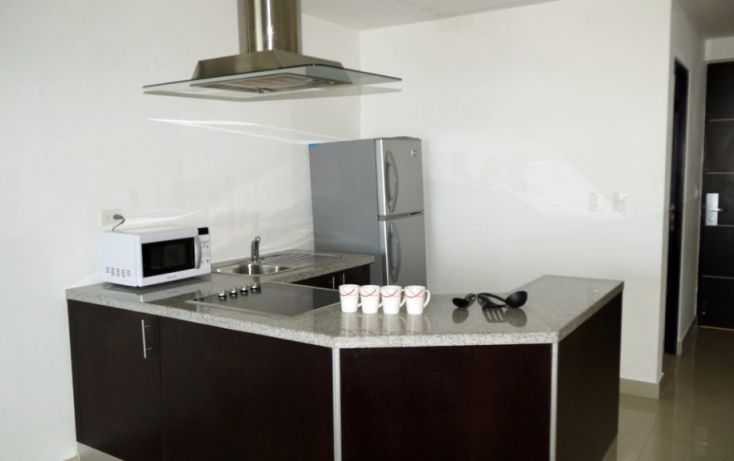 Foto de departamento en renta en, cancún centro, benito juárez, quintana roo, 1759232 no 14