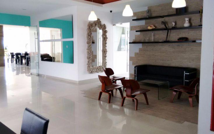 Foto de departamento en renta en, cancún centro, benito juárez, quintana roo, 1759232 no 19