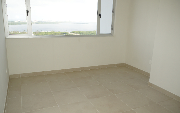 Foto de departamento en renta en  , cancún centro, benito juárez, quintana roo, 1766494 No. 09