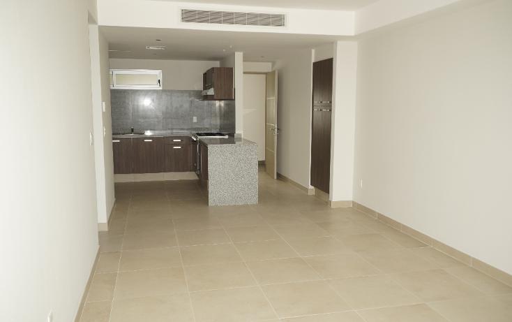 Foto de departamento en renta en  , cancún centro, benito juárez, quintana roo, 1766494 No. 13