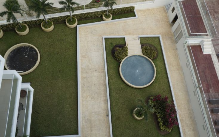 Foto de departamento en venta en, cancún centro, benito juárez, quintana roo, 1770134 no 07