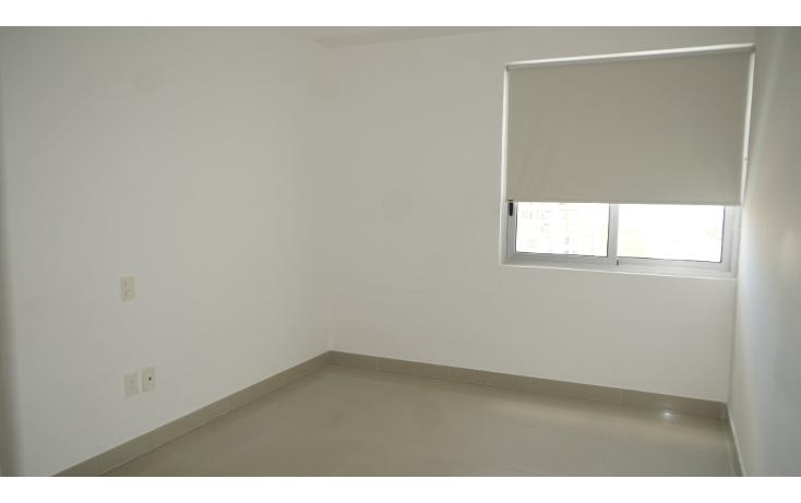 Foto de departamento en venta en  , cancún centro, benito juárez, quintana roo, 1770134 No. 10