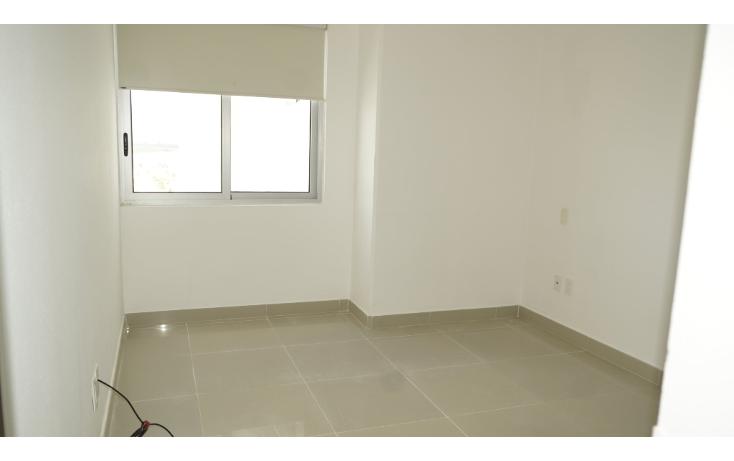Foto de departamento en venta en  , cancún centro, benito juárez, quintana roo, 1770134 No. 13