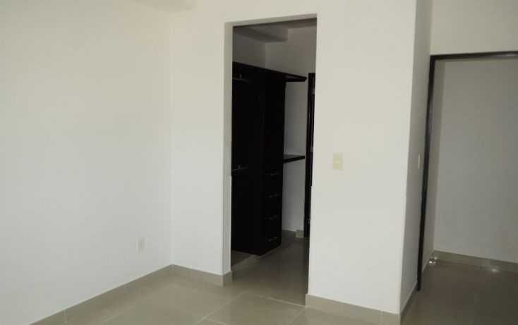 Foto de departamento en venta en, cancún centro, benito juárez, quintana roo, 1770134 no 14