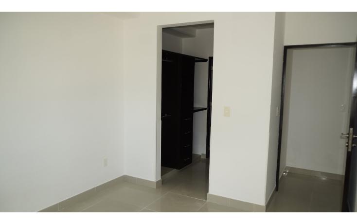 Foto de departamento en venta en  , cancún centro, benito juárez, quintana roo, 1770134 No. 14