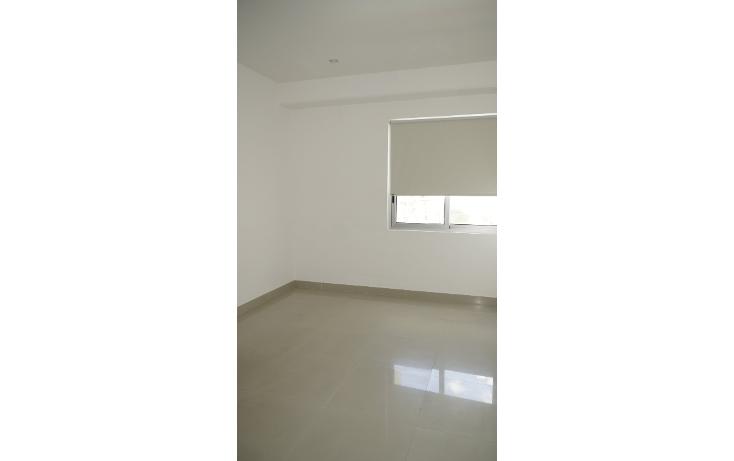 Foto de departamento en venta en  , cancún centro, benito juárez, quintana roo, 1770134 No. 19