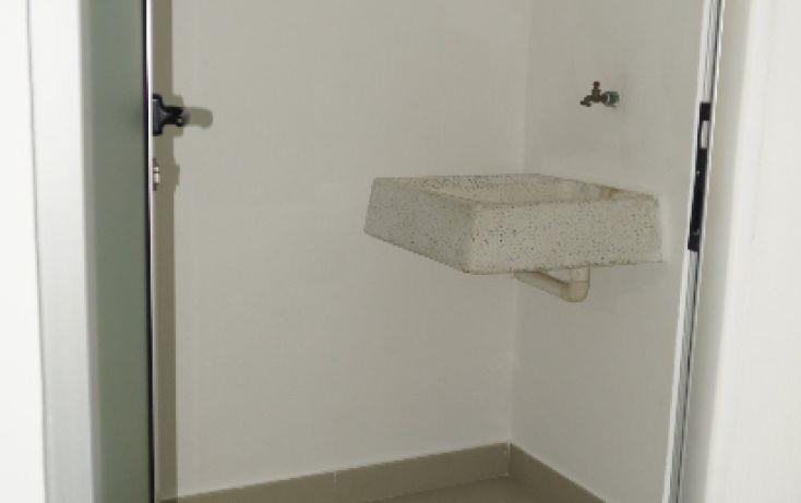 Foto de departamento en venta en, cancún centro, benito juárez, quintana roo, 1770134 no 21