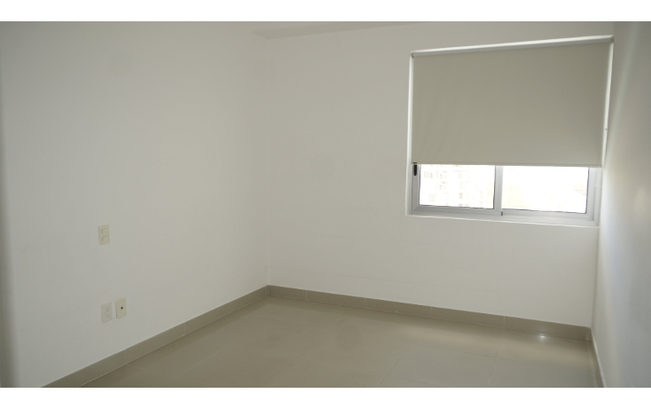 Foto de departamento en renta en  , cancún centro, benito juárez, quintana roo, 1770136 No. 10