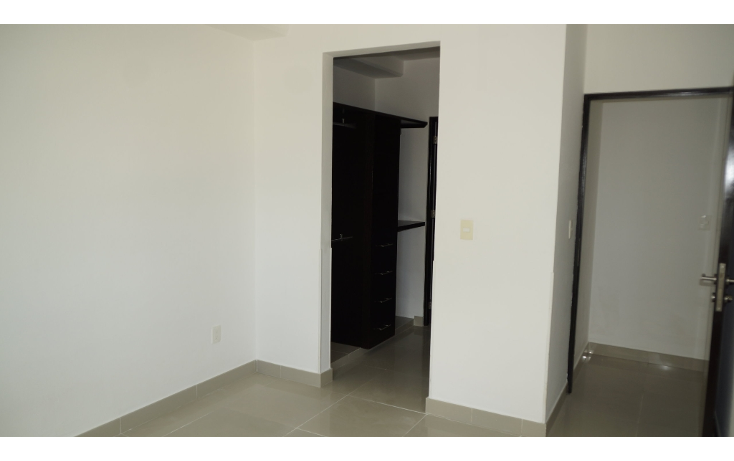 Foto de departamento en renta en  , cancún centro, benito juárez, quintana roo, 1770136 No. 14