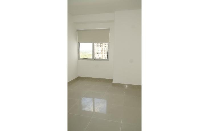 Foto de departamento en renta en  , cancún centro, benito juárez, quintana roo, 1770136 No. 18