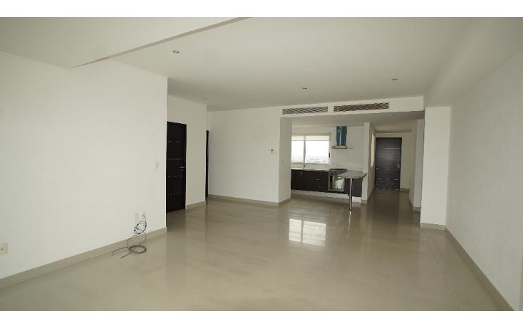 Foto de departamento en venta en  , cancún centro, benito juárez, quintana roo, 1770402 No. 17