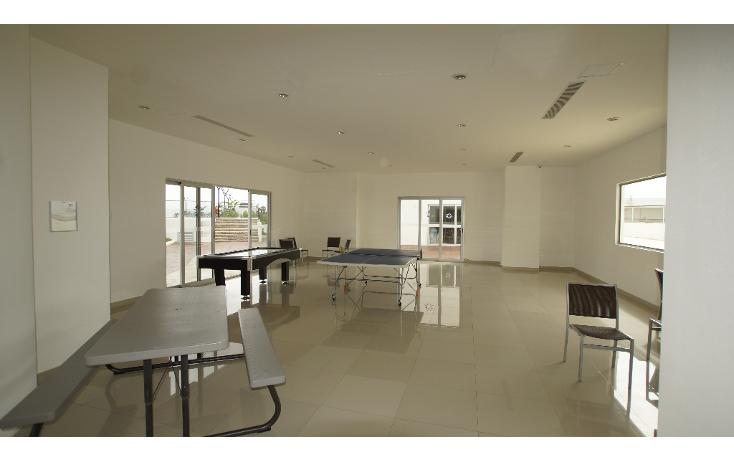 Foto de departamento en venta en  , cancún centro, benito juárez, quintana roo, 1770402 No. 22