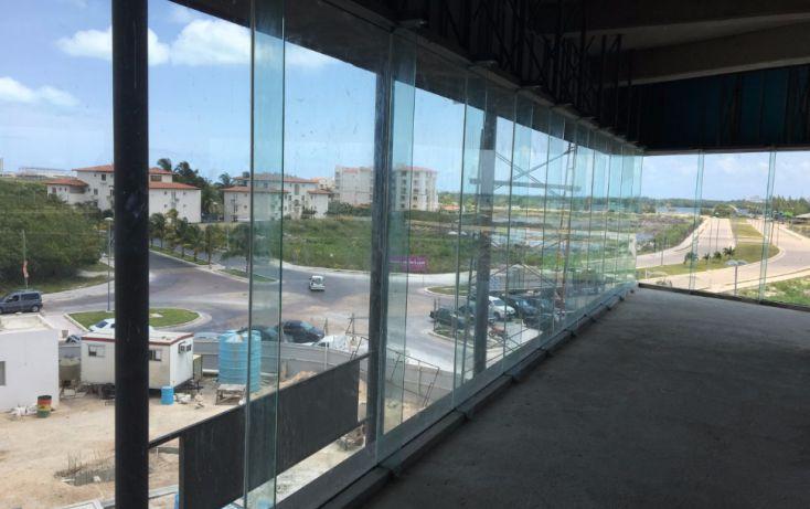 Foto de local en renta en, cancún centro, benito juárez, quintana roo, 1771284 no 01