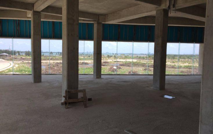 Foto de local en renta en, cancún centro, benito juárez, quintana roo, 1771284 no 02