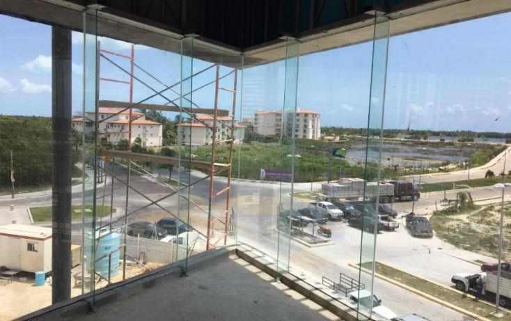 Foto de local en renta en, cancún centro, benito juárez, quintana roo, 1771284 no 04