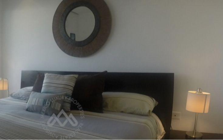 Foto de departamento en venta en, cancún centro, benito juárez, quintana roo, 1771335 no 07